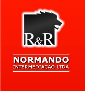 rrnormando.site.com.br